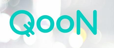 QooN(クーン)